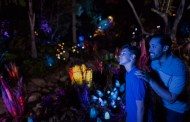 Pandora - The World of Avatar Receives Top Honors from TIME Magazine
