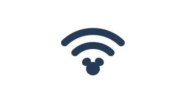 Enhanced Wi-Fi Service Coming To Walt Disney World Resorts 1