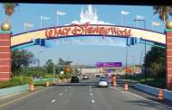 Disney World buys 230+ acres near their golf courses for $6 Million Dollars