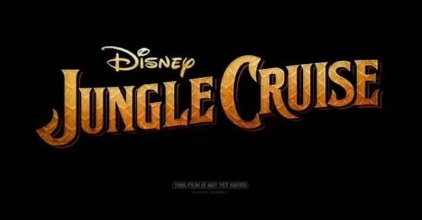 Dwayne Johnson's Jungle Cruise To Feature Disney's First Openly Gay Character
