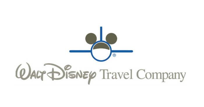 Disney Travel Insurance