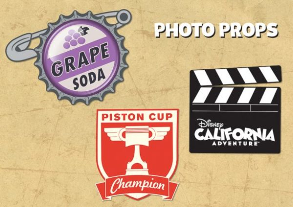 Celebrate Disney PhotoPass Day at Disneyland Resort and Walt Disney World Resort on August 19th 6