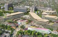 New Disneyland Resort Hotel On Hold After Tax Break Dispute with City
