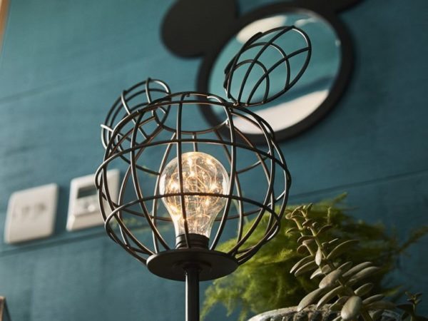 House Of Mouse Homeware Collection