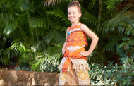 Painted Sky: HI Style Studio Now Open at Aulani