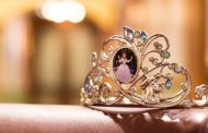 It's Disney Princess Season at Disney Springs this Fall
