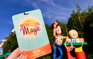 Early Morning Magic at Magic Kingdom Extended Into August