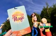 Disney Early Morning Magic at Toy Story Land