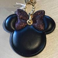 New Minnie Mouse Coach Collection Spotted At Disney Springs 14