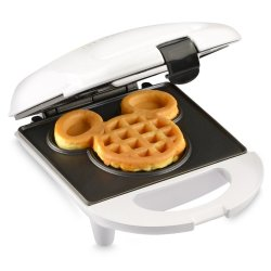 90th Anniversary Mickey Appliances Brings The Celebration To The Kitchen 9