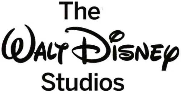 Walt Disney Company Revealed the 2nd Quarter Earnings Report.
