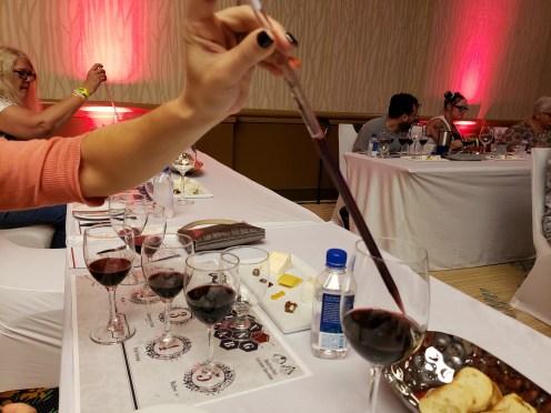 Fantastic Food & Wine Classic