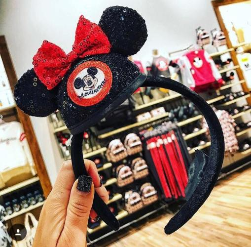 Mickey Mouse Club Gear Is Now At Both World Of Disney Locations 4