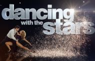 Disney Night is Coming to Dancing With the Stars