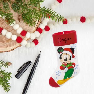 2018 Disney Hallmark Ornaments Are Now Online And In Stores 4