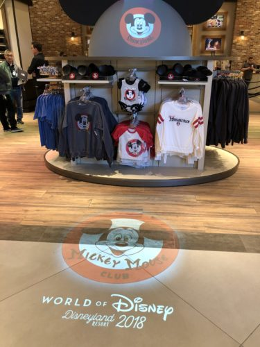 World of Disney Reopens in Grand Style in California with a dash of pixie dust on top 3