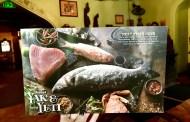 Yak & Yeti Adds New Menu Items in Animal Kingdom