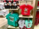 World of Disney New Merchandise Preview