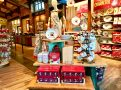 Redesigned Souvenir Bags Arrive at World Of Disney
