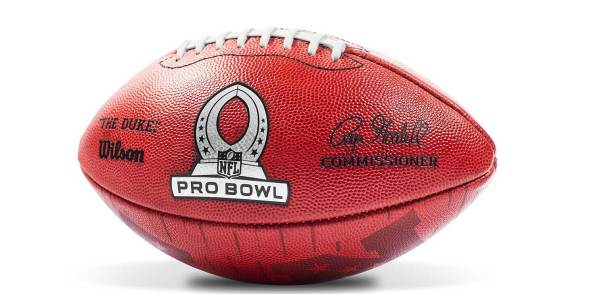 Pro Bowl Package Available for Booking Now
