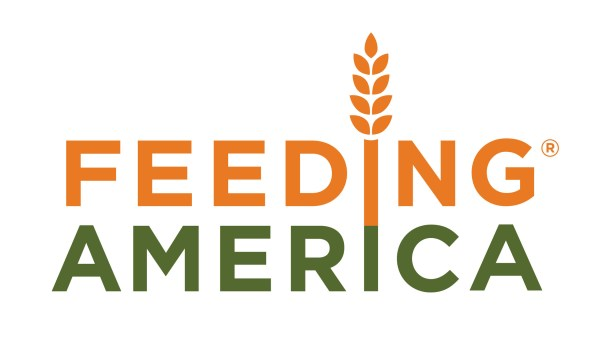 Disney Donates $1 Million to Feeding America
