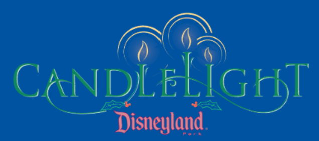 Disneyland Candlelight Ceremony and Processional Choir Lineup