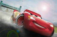 New Cars Racing Academy Show Coming to Hollywood Studios