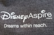 Disney Aspire College Program Inspires Cast Members