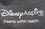 Disney Aspire College Program Inspires Cast Members