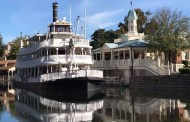 Liberty Belle to Set Sail Again