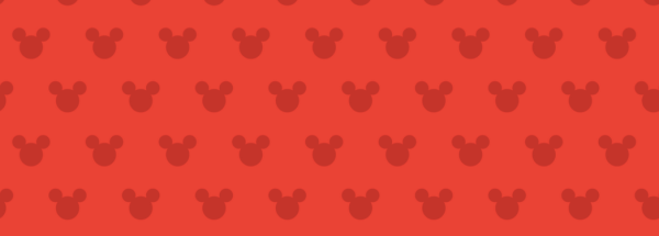 Disney and Google Expand Strategic Relationship