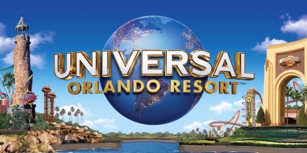 Universal Orlando Passholder Appreciation Days Return with 50 Days of FUN This August 1