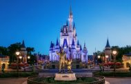 Florida Residents Can Save at Walt Disney World With a New Spring Promotion