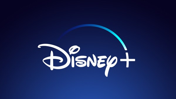 Star Wars and Marvel Series Coming to Disney+ Streaming Service 1