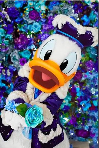 'Imagining the Magic' at Tokyo Disneyland! 4