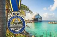 runDisney Returns to the Bahamas