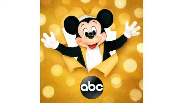 Mickey Mouse to Celebrate 90 Years with a Spectacular Television Special on ABC