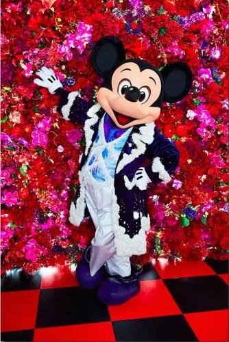 'Imagining the Magic' at Tokyo Disneyland! 1