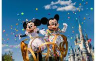 Don't Forget Mickey And Minnie's Surprise Celebration Begins January 18