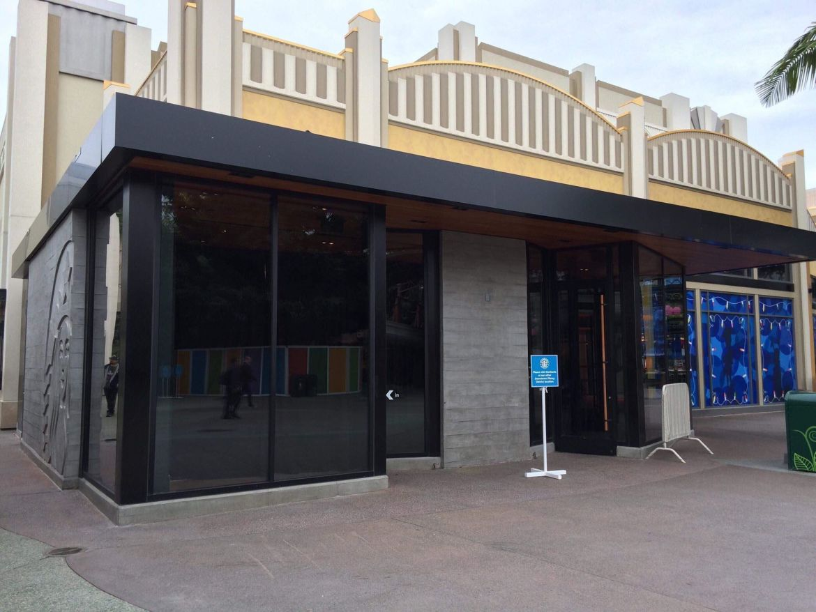 Calling all Coffee Lovers – 2nd Starbucks Returns to Downtown Disney
