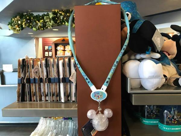 More 2019 Merchandise Available At Walt Disney World 1