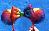 Our Top 10 Favorite Minnie Mouse Ears of 2018