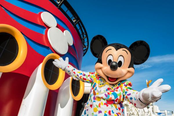 Top 5 Things To Do While On A 2019 Disney Cruise 1