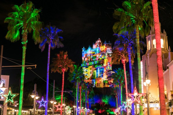 Disney's After Hours at Hollywood Studios is perfect for those who don't like crowds 1