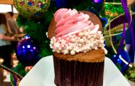 Enjoy Down-Home Bayou Christmas Delights at Port Orleans Resorts