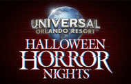 Return to the Upside Down with a Halloween Horror Nights Package.