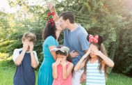 Jolly Magic Shots at Walt Disney World - A Perfect Holiday Souvenir