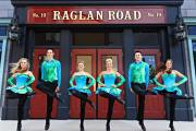 Raglan Road Irish Pub & Restaurant Will Reopen June 10th
