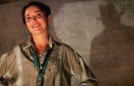 Will Karen Allen Grace Our Screens Again as Ravenwood?