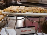 Minnie's Silver Screen Dine